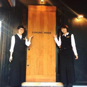「野菜がおいしいレストラン」内装リニューアルしました⁂(写真有)